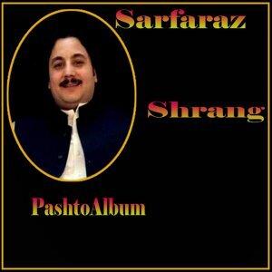 Sarfaraz 歌手頭像