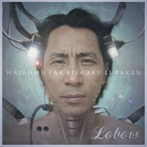 Lobow