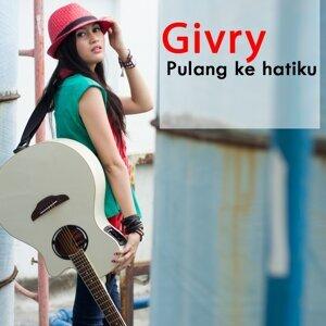 Ghivry Liebste 歌手頭像