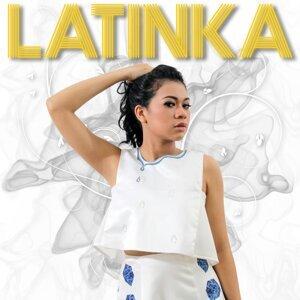 Latinka 歌手頭像
