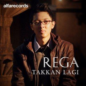 Rega 歌手頭像