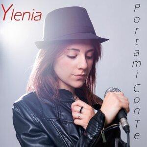 Ylenia 歌手頭像