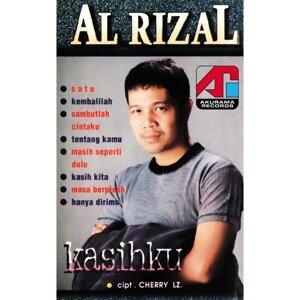 Al Rizal 歌手頭像