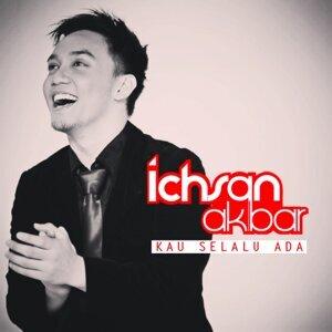 Ichsan Akbar 歌手頭像