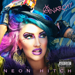 Neon Hitch 歌手頭像