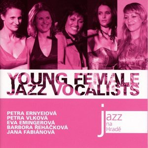 Jakub Šafr Quartet, Vít Fiala X-tet 歌手頭像