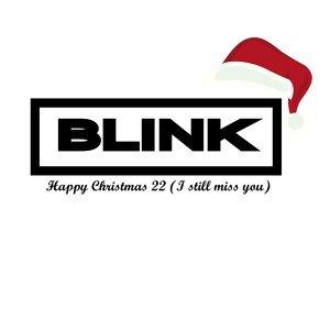 Blink 歌手頭像