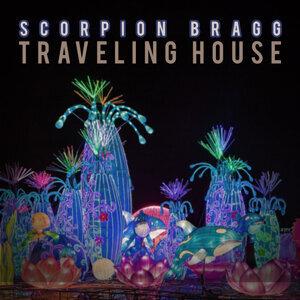 Scorpion Bragg Artist photo