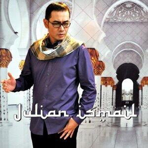 Julian Ismail 歌手頭像