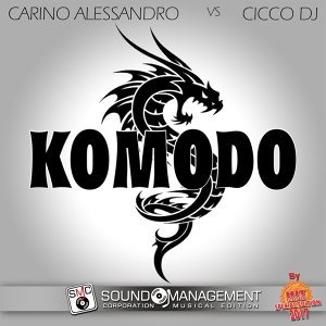 Carino Alessandro, Cicco DJ 歌手頭像