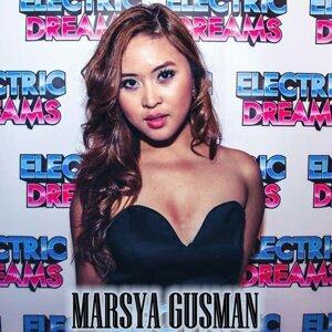 Marsya Gusman 歌手頭像