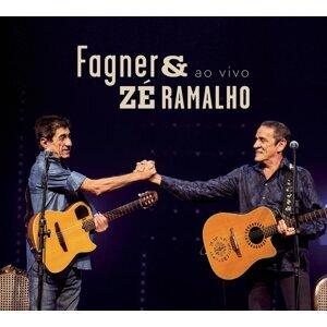 Fagner & Zé Ramalho 歌手頭像