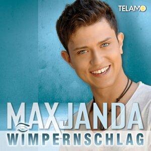 Max Janda 歌手頭像