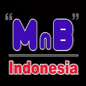 MnB Indonesia 歌手頭像