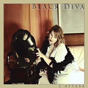 Black Diva 歌手頭像