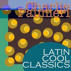 Charlie Palmieri 歌手頭像