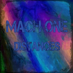 Mach One 歌手頭像