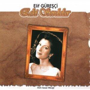 Elif Güreşçi 歌手頭像