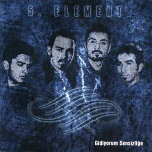 5. Element