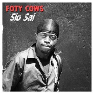 Foty Cows 歌手頭像