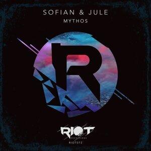 Sofian & Jule 歌手頭像
