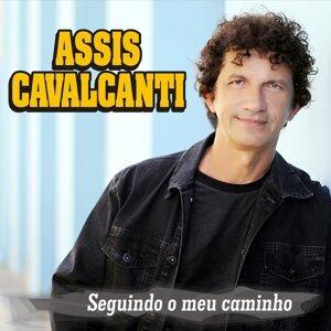 Assis Cavalcanti 歌手頭像