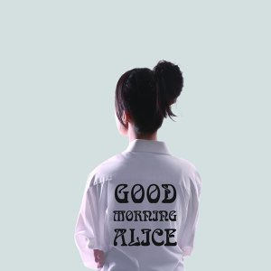 Good Morning Alice 歌手頭像
