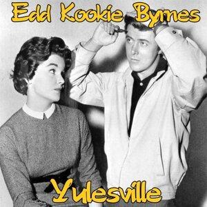 Edd Kookie Byrnes