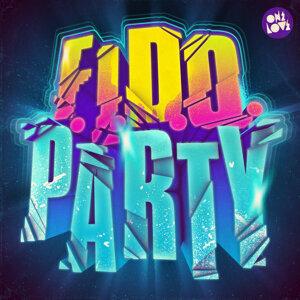 F.I.D.O 歌手頭像