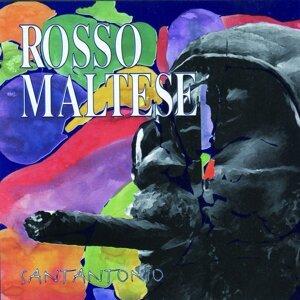 Rosso Maltese 歌手頭像