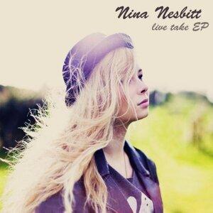 Nina Nesbitt 歌手頭像