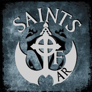 Saints of War 歌手頭像