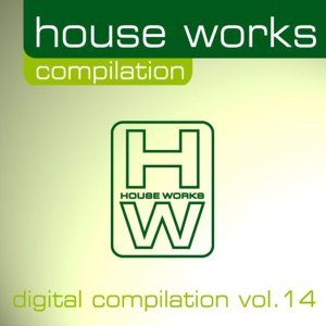 House Works Compilation 歌手頭像
