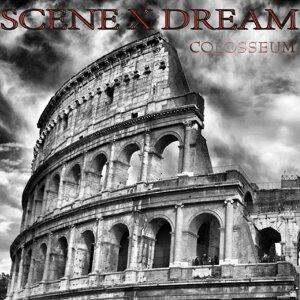 Scene X Dream 歌手頭像