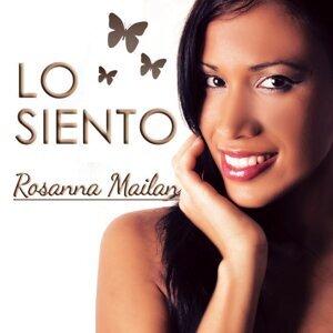 Rosanna Mailan 歌手頭像