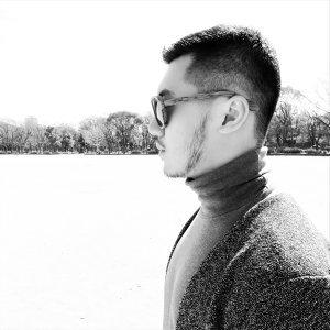 鄭家星 (Carlson Cheng) 歌手頭像