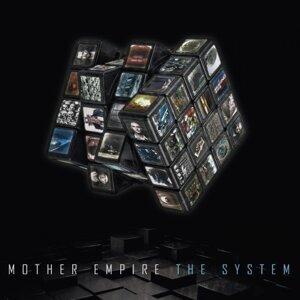 Mother Empire 歌手頭像