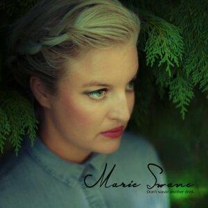 Marie Swane 歌手頭像