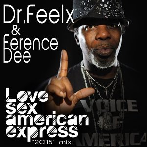 Dr. Feelx, Ference Dee 歌手頭像