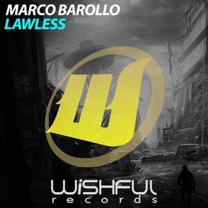 Marco Barollo 歌手頭像