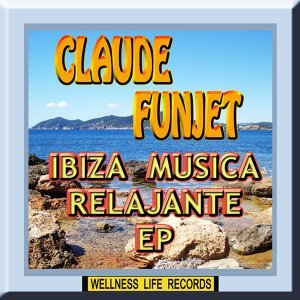 Claude Funjet 歌手頭像