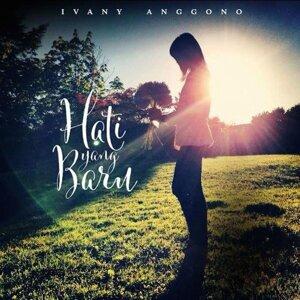Ivany Anggono 歌手頭像