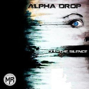 Alpha Drop