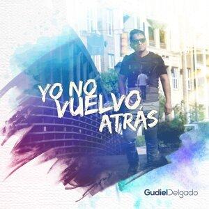 Gudiel Delgado 歌手頭像