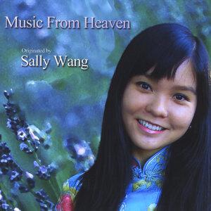 Sally Wang 歌手頭像