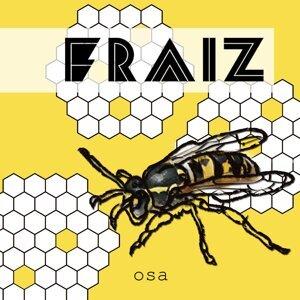 The Fraiz 歌手頭像