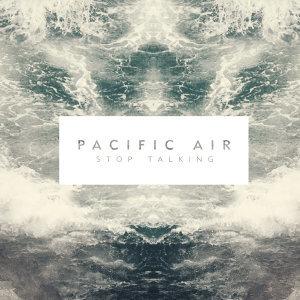 Pacific Air 歌手頭像