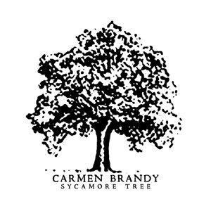 Carmen Brandy 歌手頭像