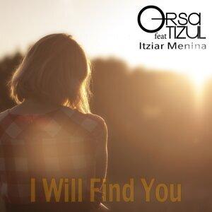 Orsa Tizul 歌手頭像