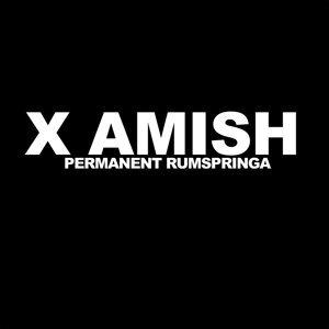 X Amish